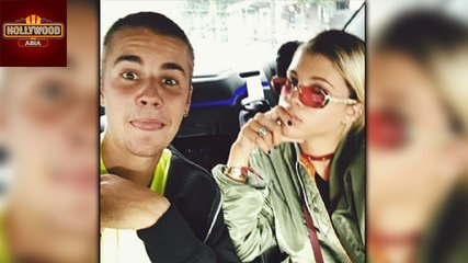 Justin Bieber & Sofia Richie Continue Her 18th Birthday Celebrations | Hollywood Asia
