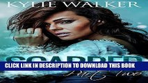[PDF] SCARRED - Part 2 (The SCARRED Series - Book 2) Full Online