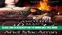 [New] Another Man s Bride (Highlander Romance) Exclusive Full Ebook