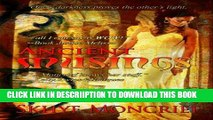 [New] Ancient Musings (Song of the Muses Book 1) Exclusive Online