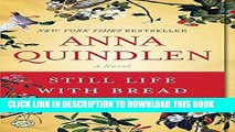 [PDF] Still Life with Bread Crumbs: A Novel Full Online