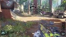 TITANFALL 2|Pre-Alpha Tech Test (PS4 Gameplay) #1 (15)