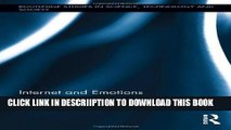 [PDF] Internet and Emotions (Routledge Studies in Science, Technology and Society) Full Colection