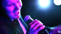 Michael Bublé by Tony T - Top Tribute to All Events- Hire Now at ww.garston-entertainment.co.uk