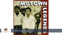 Motown Legends - Smokey Robinson - The Tracks of My Tears Review-Test