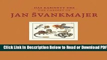 [PDF] The Cabinet of Jan Svankmajer: The Pendulum, the Pit, and other Pecularities Popular New