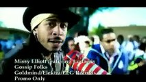 Eminem vs Kanye West vs Timbaland vs Michael Jackson vs Ludacris vs U2 vs Lil Jon - YouTube