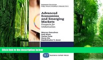Big Deals  Advanced Economies and Emerging Markets: Prospects for Globalization  Free Full Read