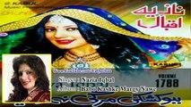 Nazia Iqbal Pashto New Song 2016 Rasha Khpal Watan Ta - Pashto New Song Album 2016 Babo Kashke Margy Nawe