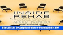 [PDF] Inside Rehab: The Surprising Truth about Addiction Treatment---and How to Get Help That