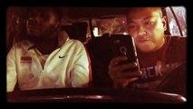 E the MC & Blaze Hunter aka It's Too Official - #HeavenOrHellChallenge