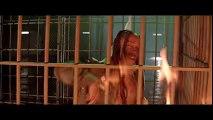 Sucker for Pain - Lil Wayne, Wiz Khalifa & Imagine Dragons w_ Logic & Ty Dolla $ign ft X Ambassadors