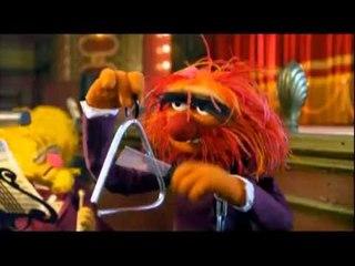 Veja o trailer de 'Os Muppets'