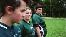 L'AS Montigny-le-Bretonneux démonte les clichés sur le rugby féminin