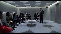 """Men In Black (1997) - Extrait """"Les meilleurs des meilleurs des meilleurs"""""""