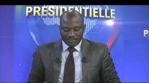 LE GRAND DÉBAT - Gabon: Syndicats et Société civile, quelles influences ? (2/3)