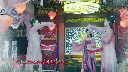 醫館笑傳2 第45集 Yi Guan Xiao Zhuan 2 Ep45