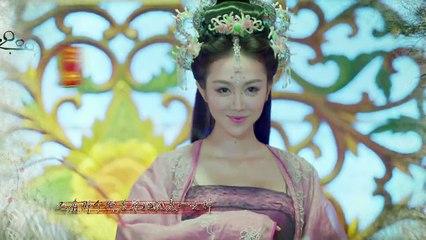 醫館笑傳2 第46集 Yi Guan Xiao Zhuan 2 Ep46