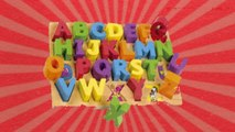 ABC SONG | ABC Songs for Children | preschool songs | rhymes | Alphabet Songs  ABC SONG ABC Songs for Children preschool songs rhymes Alphabet Songs  ABCDEFGHIJKLMNOPQRSTUVWXYZ nursery rhymes A B C D E F G H I J K L M N O P Q R S T U V W X Y Z