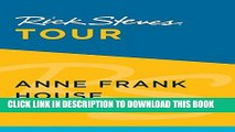 [PDF] Rick Steves Tour: Anne Frank House, Amsterdam Full Collection