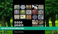 Big Deals  5000 Years of Tiles  Free Full Read Best Seller