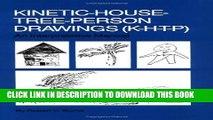 [PDF] Kinetic House-Tree-Person Drawings: K-H-T-P: An Interpretative Manual Popular Online