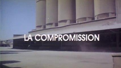 LA COMPROMISSION - FILM MAROCAIN