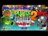 Star Wars vs Zombies 2 : part 2 bluestacks pc Egypt android emulator