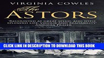 [PDF] The Astors Full Colection