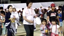 2015今津盆踊り大会