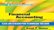 [PDF] Financial Accounting as a Second Language Popular Colection