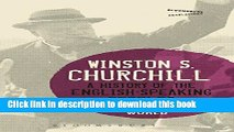Download A History of the English-Speaking Peoples Volume II: The New World (Bloomsbury
