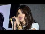 Priyanka Chopra To Sing A Promotional Song For Her Marathi Film 'Ventilator'?
