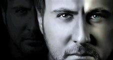 Mohammad Alizadeh - Bargard ( Mehran Abbasi Remix ) NEW 2016