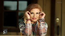 Hengameh - Koja Boodi Ta Hala OFFICIAL VIDEO 4K