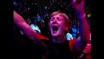 Michael Jackson - Billie Jean Live New York City, 30th Anniversary - TEST [HD]