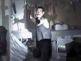 Bodycam Shows Police Fatally Shoot Man Holding Hammer