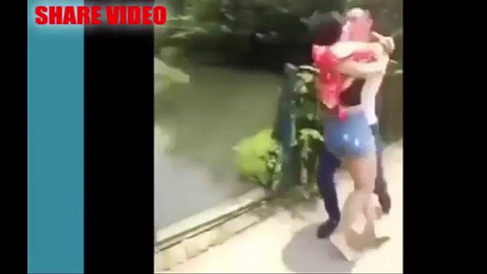 Lucu Gokil Kocak Gila Bodoh Aneh Bikin Ketawa Ngakak Video