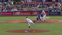 8_25_16_ Bryant's 10th-inning homer lifts Cubs, 6-4