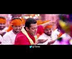 aaj-unse-milna-hai-promo-song-Muskurahat.Com_mpeg4