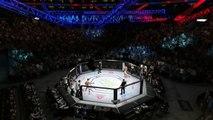UFC 2016 LIGHTWEIGHT CHAMPION FIGHTS KNOCKOUTS HIGHLIGHTS ● LEONARDO SANTOS VS GILBERT BURNS
