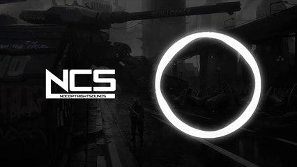 Desembra - Hit  Em [NCS Release]