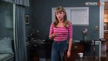 Rebecca De Mornay As A Lana (From Risky Business) (1983)