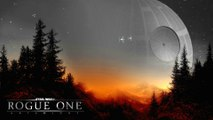 ROGUE ONE A STAR WARS STORY Bande annonce VF