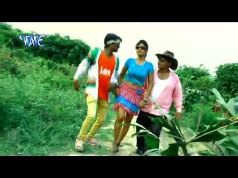 बोलs बोलs ऐ बॉबी  Bola Bola Ae Buby| Bakari Ke Jayisan Pyar Kara | Bhojpuri Hot Song HD
