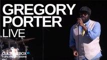Gregory Porter (full concert) - Live @ Festival Rock En Seine 2016