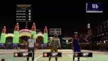 OG-BART-420's Live PS4 Broadcast (4)