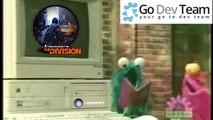 DZ God Mode GLITCH Escape MANHUNT Exploit The Division DZ Rogue Escape Glitch  Mobile Cover