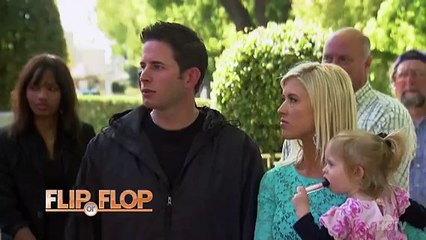 Flip or Flop TV videos - dailymotion