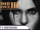 Épopée : Tomb Raider III (11/?)
